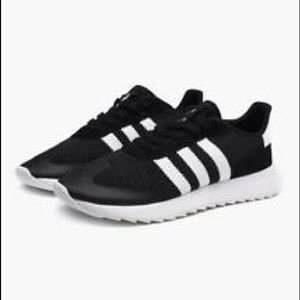 Adidas Original Flashback